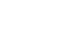 CT-LAB Logo