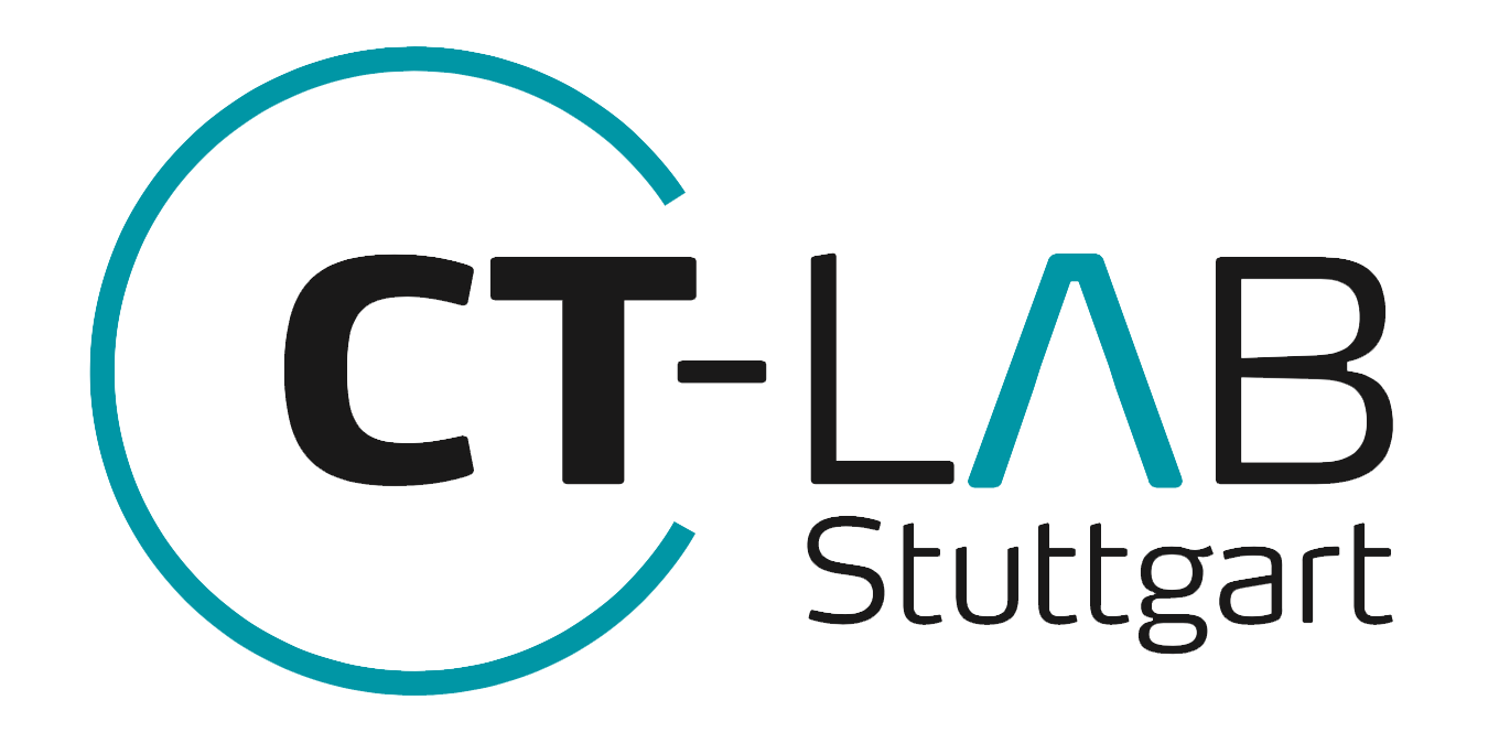 CT-LAB.eu